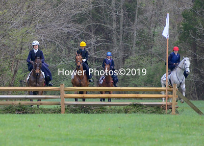 2019 Loudoun County Hunt Point to Point-Edited-6