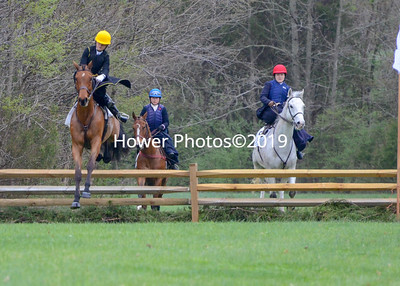 2019 Loudoun County Hunt Point to Point-Edited-11
