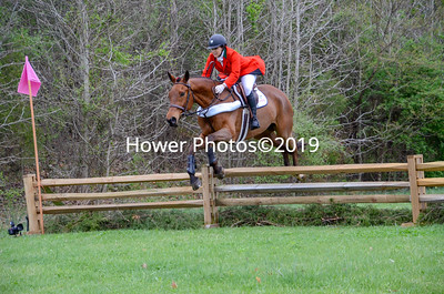 2019 Loudoun County Hunt Point to Point-Edited-5