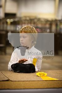 montanaag-44