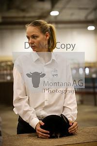 montanaag-99
