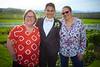 2019 MUHS Prom Dinner Photos -Shoreham, VT