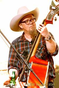 Spider Bishop - Tim Hus - Yellowhead Casino 03-19 177