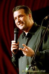 Graham Neale - Tim Hus - Yellowhead Casino 03-19 022
