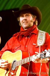 Tim Hus - Yellowhead Casino 03-19 264