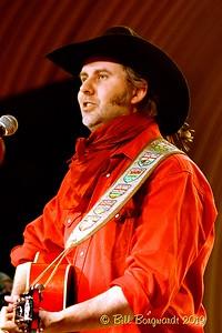 Tim Hus - Yellowhead Casino 03-19 039
