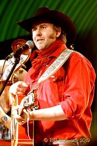 Tim Hus - Yellowhead Casino 03-19 070