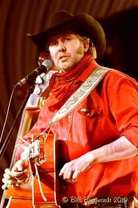 Tim Hus - Yellowhead Casino 03-19 073