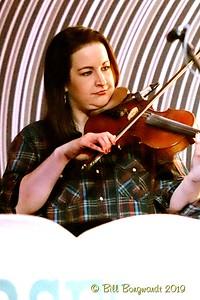 Allison Granger - Tim Hus - Yellowhead Casino 03-19 222