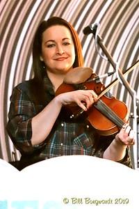 Allison Granger - Tim Hus - Yellowhead Casino 03-19 231