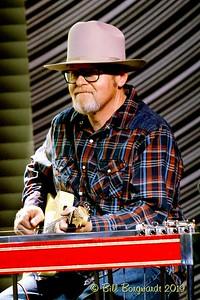 Jeff Bradshaw - Tim Hus - Yellowhead Casino 03-19 190