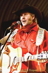 Tim Hus - Yellowhead Casino 03-19 261