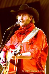 Tim Hus - Yellowhead Casino 03-19 273