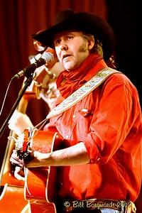 Tim Hus - Yellowhead Casino 03-19 074