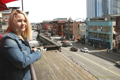 Brenda Dirk - Global Nashville 03-19 0306