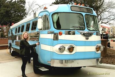 Brenda Dirk - Global Nashville 03-19 1236