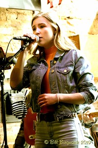 Justine Sletten - Layla's - Global Nashville 03-19 1292