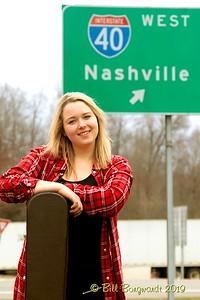 Brenda Dirk - Global Nashville 03-19 1601