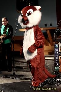 Squirrel Leo Stock - Scott Woods - McClure 05-19 269