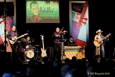 Scott Woods Band - Stony Plain 06-19 005