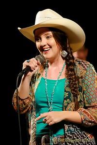 Naomi Bristow - Scott Woods - Stony Plain 06-19 135