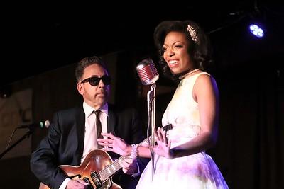 Chris Casello & Tammi Savoy - Nashville Boogie 05-19 0285