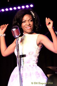 Tammi Savoy - Nashville Boogie 05-19 0342