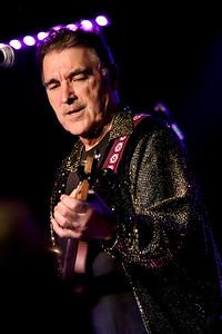Eddie Angel - Planet Rockers - Nashville Boogie 05-19 0406