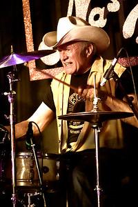 Billy Swartz - Planet Rockers - Nashville Boogie 05-19 0427