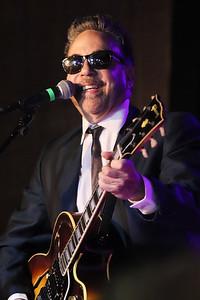 Chris Casello - Nashville Boogie 05-19 0316