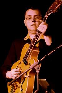 McKinley James band - Nashville Boogie 05-19 0560