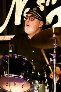 Chris Casello & Tammi Savoy band - Nashville Boogie 05-19 0329