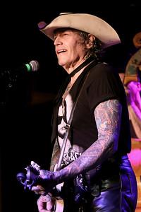 Sonny George - Planet Rockers - Nashville Boogie 05-19 0397