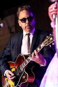 Chris Casello - Nashville Boogie 05-19 0291
