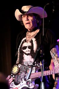 Sonny George - Planet Rockers - Nashville Boogie 05-19 0441