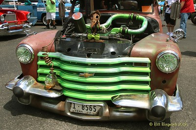 Car Show - Nashvlile Boogie 05-19 2333
