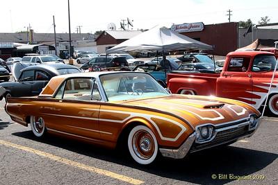 Car Show - Nashville Boogie 05-19 0674