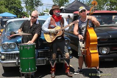 Car Show - Nashvlile Boogie 05-19 2339