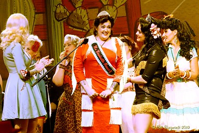 Miss Boogie Pageant - Nashville Boogie 05-19 1113