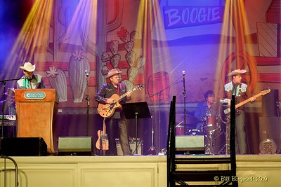 Fashion Show band - Nashvlile Boogie 05-19 2803