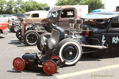 Car Show - Nashville Boogie 05-19 0672