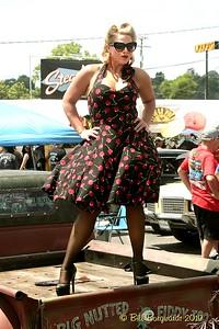 Car Show - Nashvlile Boogie 05-19 2326