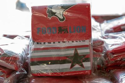 Cooler Bag Giveaway