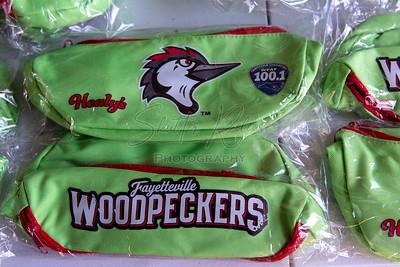 20190803 - Woodpeckers