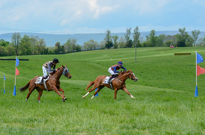 2019 Middleburg Hunt Point to Point - Edited-25