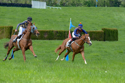2019 Middleburg Hunt Point to Point - Edited-20