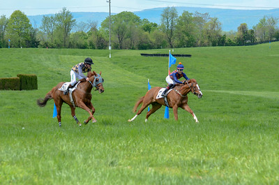 2019 Middleburg Hunt Point to Point - Edited-24