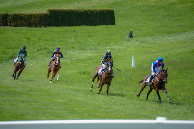2019 Middleburg Hunt Point to Point - Edited-12