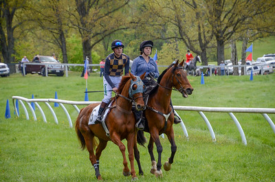 2019 Middleburg Hunt Point to Point - Edited-4