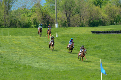 2019 Middleburg Hunt Point to Point - Edited-6